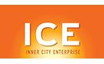ICE Logo, Inner City Enterprise, Modification 1-1