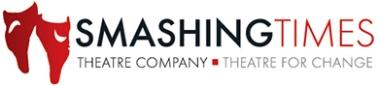 smashing-times-logo-390