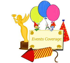 events coverage_2